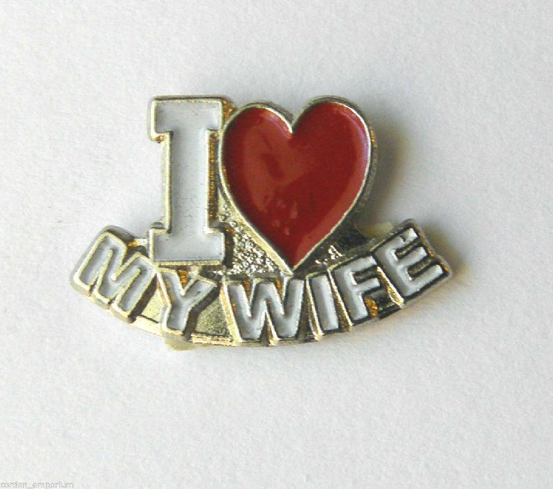 Love Heart Items