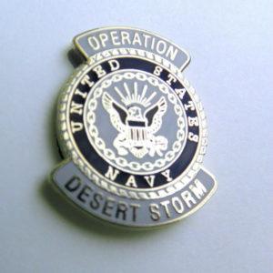 38a0433a941 UScg Coast Guard Veteran Script Cutout Lapel Pin Badge 1.2 Inches ...