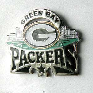 NFL Pins