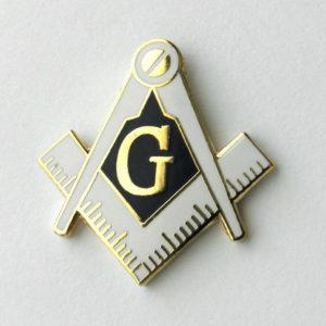 Masons Shriners