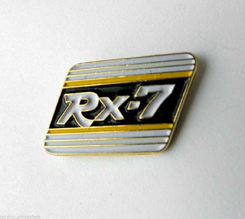 Showthread likewise Viewtopic moreover Mazda Rx 7 Rx 7 Rx7 Sports Car Emblem Logo Lapel Pin Badge 1 Inch furthermore  also Custom New Era Hats. on jaguar car baseball caps