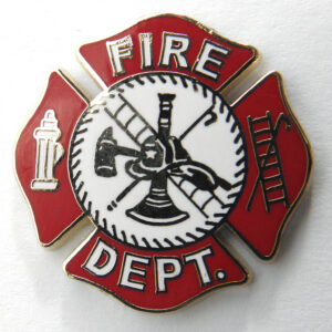 Fire, EMT & Rescue