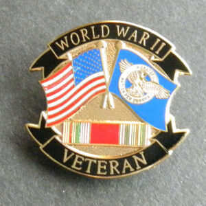 WWII Korea