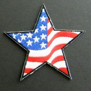 United States Americana